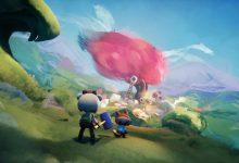 Photo of ¿Dreams es multijugador? contestado