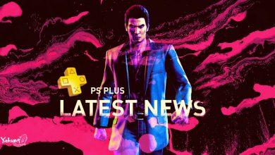 Photo of Últimas noticias de PS Plus de marzo de 2020: juegos de febrero, predicciones de marzo, ofertas, descuentos y más