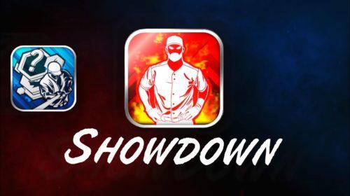 """showdown-mlb-the-show-20-trailer """"srcset ="""" https://dlprivateserver.com/wp-content/uploads/2020/02/1580592480_343_MLB-The-Show-20-Showdown-nuevo-modo-de-juego-de.jpg 500w, https://realsport101.com/wp-content/uploads/2020/01/showdown-mlb-the-show-20-trailer-300x168.jpg 300w, https://realsport101.com/wp-content/uploads/2020 /01/showdown-mlb-the-show-20-trailer-768x430.jpg 768w, https://realsport101.com/wp-content/uploads/2020/01/showdown-mlb-the-show-20-trailer- 360x201.jpg 360w, https://realsport101.com/wp-content/uploads/2020/01/showdown-mlb-the-show-20-trailer-545x305.jpg 545w, https://realsport101.com/wp- content / uploads / 2020/01 / showdown-mlb-the-show-20-trailer.jpg 1450w """"tamaños ="""" (ancho máximo: 500px) 100vw, 500px """"> TODO NUEVO: ¿Pero qué es Showdown?   <p>Podrás reclutar jugadores, actualizarlos, aplicar ventajas y luego enfrentarte a los lanzadores más temidos del juego.</p> <p>El nombre sugiere un modo de juego rápido dentro de Diamond Dynasty. Tal vez solo las últimas tres entradas o un puñado de grandes momentos.</p> <p><strong>LEER MÁS: Todo lo que hay que saber sobre MLB The Show 20</strong></p> <p>La descripción también tiene ecos del modo de juego MUT Draft de Madden 20, donde los jugadores seleccionan a un jugador entre tres para 20 rondas antes de enfrentarse a otros.</p> <p>Este modo permite a los jugadores casuales competir con jugadores habituales en un campo de juego nivelado, y sería una adición bienvenida al juego en línea de The Show.</p> <h2>Livestream revelar</h2> <p> <img src="""