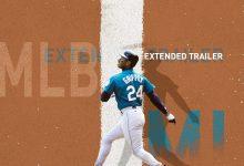 Photo of MLB The Show 20: Detalles extendidos del trailer Showdown, nuevas características, mejoras, RTTS y leyendas