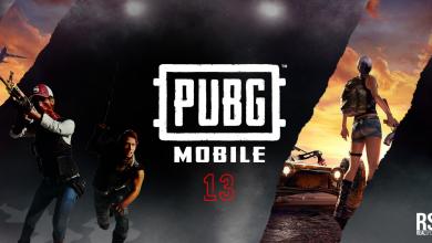 Photo of Temporada 13 de PUBG Mobile: fecha de lanzamiento, nuevas armas, vehículos, cosméticos, recompensas de pases y todo lo que necesita saber