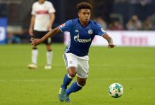 Photo of FIFA 20: anunciada la tarjeta Future Stars de Weston McKennie