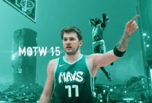 Photo of NBA 2K20 MyTEAM: predicciones MOTW 15 (Momentos de la semana 15) – Damian Lillard, Zion Williamson, Victor Oladipo