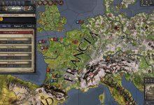 Photo of Las mejores modificaciones de Crusader King II (CK2 Mods) para mejorar tu experiencia