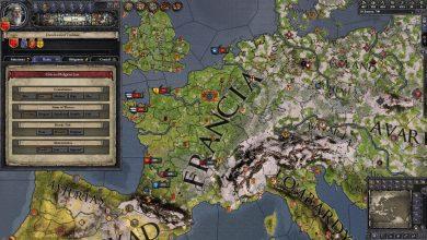 Las mejores modificaciones de Crusader King II (CK2 Mods) para mejorar tu experiencia
