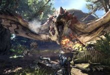 Photo of 5 mejores modificaciones de Monster Hunter World de enero de 2020