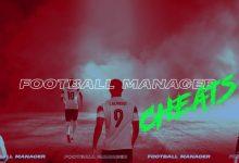 Photo of Trucos de Football Manager 2020: todos los mejores atajos en FM 20