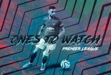 Photo of FIFA 20: Unos para ver las predicciones de la Premier League – Fernandes, Bergwijn y más