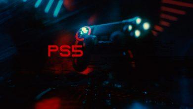 Photo of * BREAKING * PS5: el sitio web para la consola PlayStation 5 ya está disponible