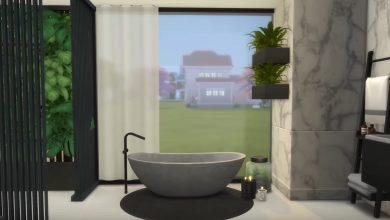 Mejores nuevos Sims 4 Mods de enero de 2020