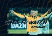 Photo of FIFA 20: Unos para ver las predicciones de la Bundesliga – Haaland, Odriozola, Olmo y más