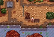 Photo of 10 mejores modificaciones de Stardew Valley de enero de 2020