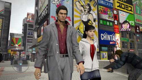 storyline-plot-free-roam-yakuza-5-remastered