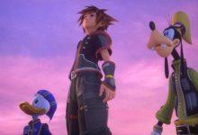 """Photo of El paquete de PS4 """"La historia hasta ahora"""" de Kingdom Hearts se lanzará el próximo mes"""