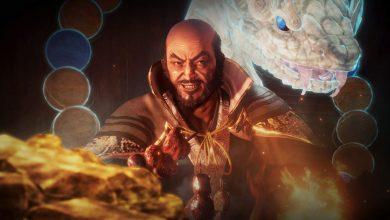 Photo of Nioh 2 para PS4 obtiene toneladas de nuevas capturas de pantalla y detalles que muestran nuevos personajes, etapas y más