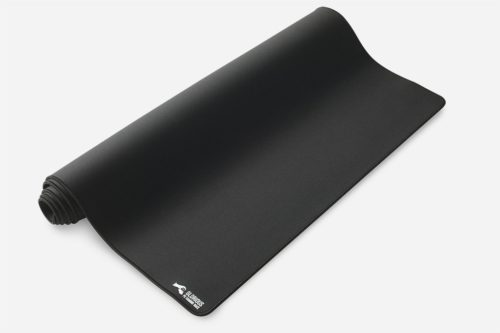 glorioso mousepad 3xl