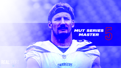 Photo of ¡Madden 20 Series 5 Master Joey Bosa se acerca!