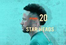 Photo of * ROMPIENDO * Parche FIFA 20: 24 nuevas estrellas – Ancelotti, Aguilar, Iturbe y más