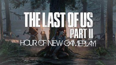 Photo of The Last of Us 2 Demo: Pax East Demo ofrece a los jugadores una hora de juego