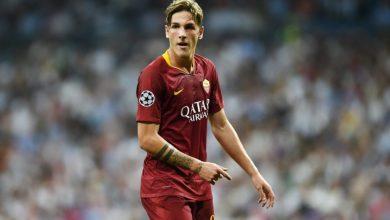 FIFA 20: se ha anunciado la tarjeta Future Stars de Nicolò Zaniolo