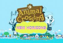 Photo of Animal Crossing New Horizons: paquetes exclusivos y bonos de pre-pedido disponibles ahora