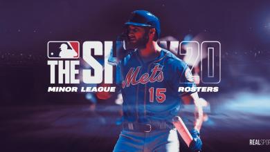 Photo of MLB The Show 20: las listas de ligas menores se incluirán en el nuevo juego