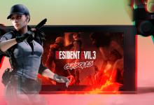 Photo of Consolas Resident Evil 3 Remake: PS4, Xbox One, PC, Switch, plataformas, fecha de lanzamiento, pre-pedido, juego, noticias y más