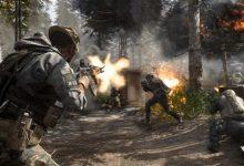 Photo of Modern Warfare Season 2 Intro Cinematic Teases Battle Royale Mode