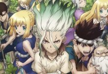 Photo of Anime como Dr. Stone si buscas algo similar