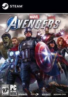Marvel_s_Avengers_STEAM_ST_Packshot_ENG_FINAL