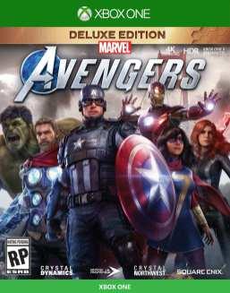 Marvel_s_Avengers_XBOX_DLX_Packshot_ENG_FINAL