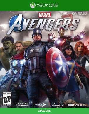 Marvel_s_Avengers_XBOX_ST_Packshot_ENG_FINAL