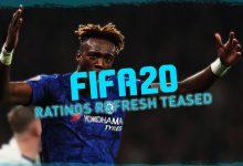 Photo of * BREAKING * FIFA 20: Fecha de lanzamiento de Winter Refresh ANUNCIADA: cuenta regresiva, predicciones, cartas y más