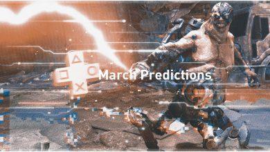 Photo of PS Plus Marzo 2020: ¡Predicciones de juegos gratis! Crash Bandicoot, Yakuza y otros juegos que queremos ver