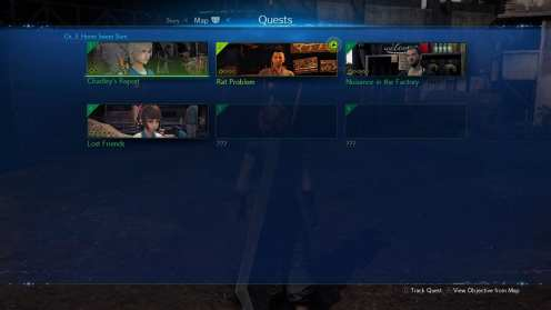 Final Fantasy VII Remake (12)