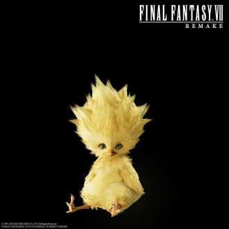 Final Fantasy VII Remake (26)