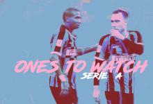 Photo of FIFA 20: Unos para ver las predicciones de la Serie A – Eriksen, Moses y más