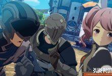 Photo of Blue Protocol obtiene nuevas capturas de pantalla impresionantes que muestran batallas y gestos