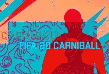 Photo of FIFA 20 Carniball: fecha de lanzamiento, predicciones, explicaciones, SBC, contenido esperado y todo lo que necesita saber