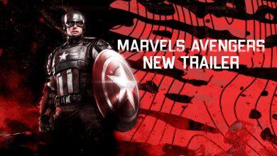 Photo of Marvel's Avengers: Pre-Order Trailer – Fuga de la trama, Nuevo trailer, Beta, Pre-pedido, Lanzamiento retrasado y todas las últimas noticias
