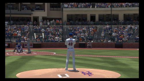 """jacob-degrom-mlb-the-show-20 """"srcset ="""" https://dlprivateserver.com/wp-content/uploads/2020/02/1581956189_329_MLB-The-Show-20-Valoraciones-Predicciones-Los-mejores-jugadores-en.jpg 500w, https://realsport101.com/wp-content/uploads/2020/01/jacob-degrom-mlb-the-show-20-300x169.jpg 300w, https://realsport101.com/wp-content/uploads/2020 /01/jacob-degrom-mlb-the-show-20-768x432.jpg 768w, https://realsport101.com/wp-content/uploads/2020/01/jacob-degrom-mlb-the-show-20- 1536x864.jpg 1536w, https://realsport101.com/wp-content/uploads/2020/01/jacob-degrom-mlb-the-show-20-360x203.jpg 360w, https://realsport101.com/wp- content / uploads / 2020/01 / jacob-degrom-mlb-the-show-20-545x307.jpg 545w, https://realsport101.com/wp-content/uploads/2020/01/jacob-degrom-mlb-the -show-20-1600x900.jpg 1600w, https://realsport101.com/wp-content/uploads/2020/01/jacob-degrom-mlb-the-show-20.jpg 1920w """"tamaños ="""" (ancho máximo : 500px) 100vw, 500px """"> ACE: Jacob deGrom es el maestro   <p>Es posible que el as de los Mets no tenga el total de victorias de los ganadores normales de Cy Young, pero su desempeño en el montículo ha sido increíble.</p> <p>Con una efectividad de 2.43 y pequeños números de 1.94 BB / 9 y 0.84 HR / 9, fue una elección obvia para el Cy Cy de la temporada pasada, y buscará ser tres seguidos en 2020.</p> <p><strong><em>Predicción: 98 OVR</em></strong></p> <h2>Lanzador de cierre – Kirby Yates, San Diego Padres</h2> <p>Es raro que los Padres tengan éxito, pero encontraron un estelar más cerca en Kirby Yates la temporada pasada.</p> <p>Con 41 salvamentos y 101 ponches en 60.2 entradas, Yates era casi imbatible. Publicó una efectividad de 1.19 y debería ser el mejor cerrador este año.</p> <p><strong><em>Predicción: 95 OVR</em></strong></p> <!-- AI CONTENT END 1 -->   </div><!-- .entry-content /-->  <div id="""