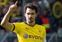 Photo of FIFA 20: se anuncia el flashback SBC de Mats Hummels