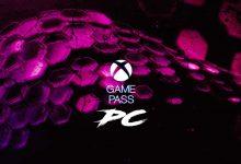 Photo of Xbox Game Pass PC Marzo 2020: Nuevos juegos: Ori y la Voluntad de los Wisps, El señor de los anillos y más