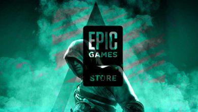 Photo of Epic Games Store: el juego gratuito de esta semana – Assasin's Creed Syndicate