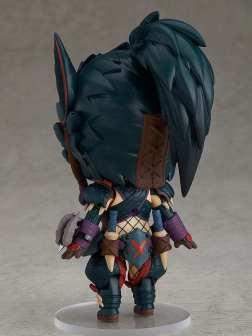 Cazador Nendoroid (16)