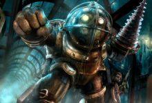 Photo of Los mejores juegos de Bioshock, clasificados de final a fenomenal