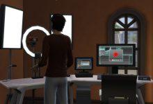 Photo of Los mejores Sims 4 Mods de carrera sin los cuales no puedes jugar
