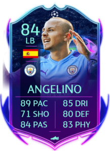 Angelino rttf fut fifa 20