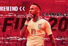 Photo of FIFA 20 Carniball: Rebobinado de cartas – Neymar, Dybala, Immobile y más