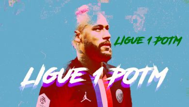 Photo of * BREAKING * FIFA 20 POTM Ligue 1: ¡Neymar reclama el jugador del mes de enero!